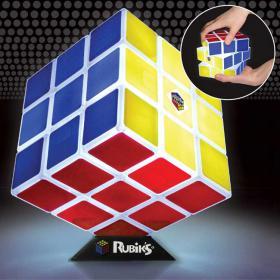 Rubik's light