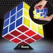 Rubik's lampe