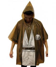 Poncho Jedi