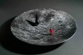 Plat Lune