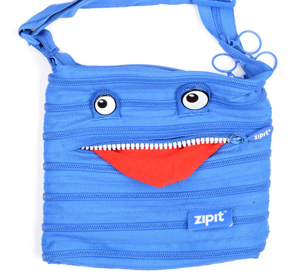 Sac Zip-It \