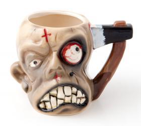 Mug Mort-Vivant