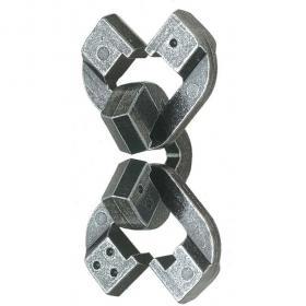 Puzzle Chain