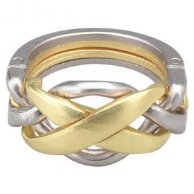 Casse-tête Ring