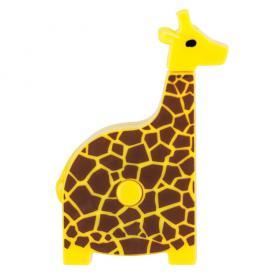 Mètre Girafe