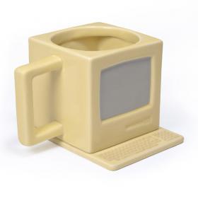Mug Macintosh