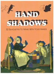 Livre Jeux d'ombres