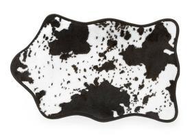 Cow Bath mat