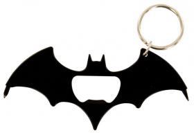 Outil multifonctions Batman