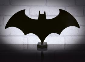 Batman Light