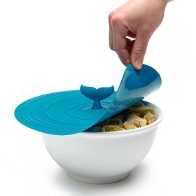 Couvercle Moby Lid