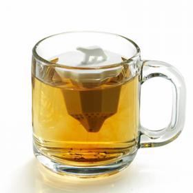 Iceberg à thé