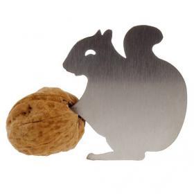 Ecureuil à noix