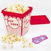 Boîte à Pop Corn