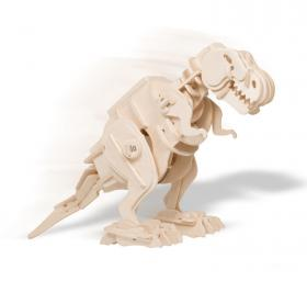 Tyrannosaure mobile