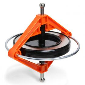 Premium Tedco Gyroscope