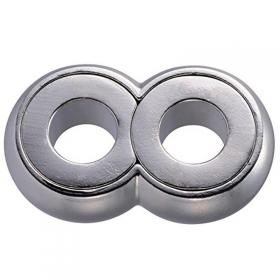 Casse-tête Infinity