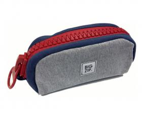 Trousse Big Zip