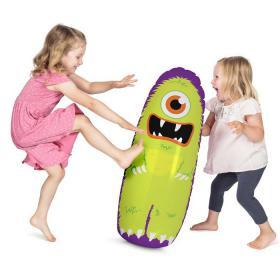Punching-ball pour enfants