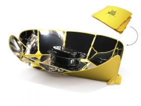 Solar Cooker SunGood