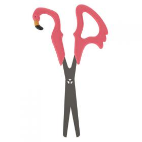 Flamingo Scissors