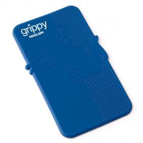 Grippy (blue)