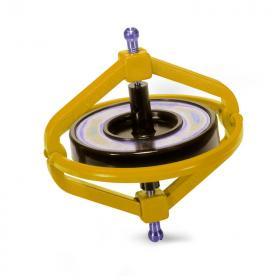Gyroscope Navir Mini