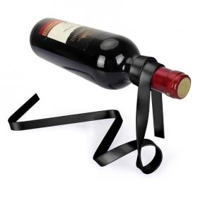 Ribbon Bottle Holder