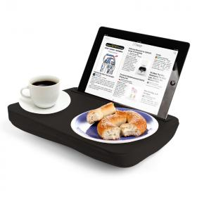 iBed Tray