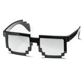 Pixel Glasses